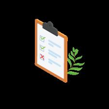 Icoon Beeldbestekken: van papier naar praktijk